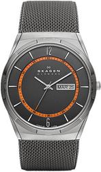 Часы SKAGEN SKW6007 - Дека