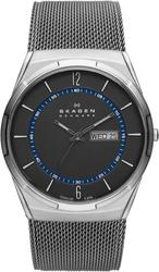 Годинник SKAGEN SKW6078 - Дека