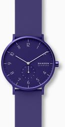 Часы SKAGEN SKW6542 - Дека