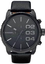 Часы DIESEL DZ 4216 - Дека