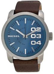 Годинник DIESEL DZ1512 — ДЕКА
