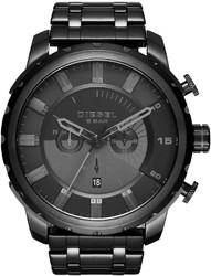 Часы DIESEL DZ4349 - Дека