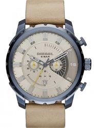 Часы DIESEL DZ4354 - Дека