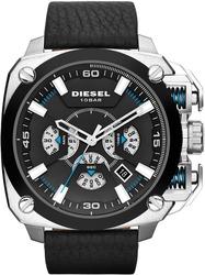 Часы DIESEL DZ7345 - Дека
