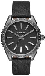 Часы DIESEL DZ5533 - Дека