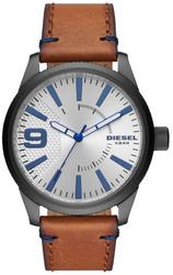 Часы DIESEL DZ1905 - Дека