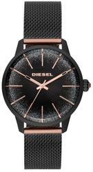 Часы DIESEL DZ5577 - Дека
