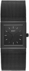 Часы DKNY2565 - ДЕКА