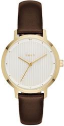 Часы DKNY2639 - Дека