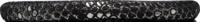 Браслет CC 601-30Silverblac - Дека