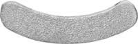 Элемент CC 603-S31 - Дека