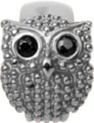 CHARM CC tubes - owl 630-S11 - Дека
