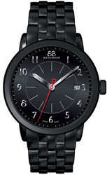 Часы RUE DU RHONE 87WA120025 - Дека