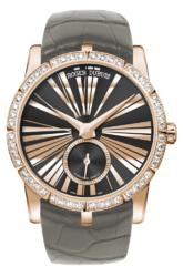 Часы Roger Dubuis DBEX0355 — ДЕКА