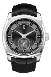 Часы Roger Dubuis DBMG0001 - Дека