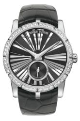Годинник Roger Dubuis DBEX0278 - ДЕКА