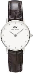 Часы Daniel Wellington DW00100069 Classy York 26 - Дека