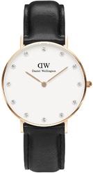 Часы Daniel Wellington DW00100076 Classy Sheffield 34 — ДЕКА
