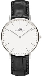 Часы Daniel Wellington DW00100058 Classic Reading 36 — ДЕКА