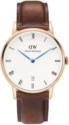 Часы Daniel Wellington DW00100091 - Дека
