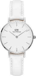 Часы Daniel Wellington DW00100190 Classic Petite Bondi 32 - Дека
