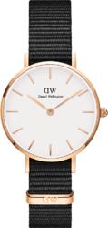 Часы Daniel Wellington DW00100251 Petite Cornwall RG White RG 28 - ДЕКА