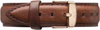Ремешок Daniel Wellington XL-0306DW 20mm кор - Дека