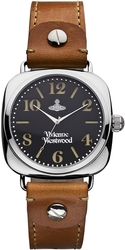 Часы VIVIENNE WESTWOOD VV061SLBR - Дека