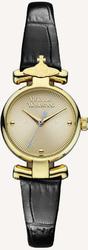 Часы VIVIENNE WESTWOOD VV090GDBK - Дека
