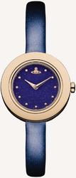 Часы VIVIENNE WESTWOOD VV097NVNV - Дека