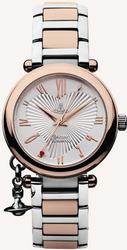 Часы Vivienne Westwood VV006RSSL - Дека
