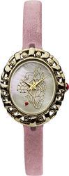 Часы Vivienne Westwood VV005CMPK - Дека