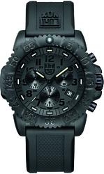 Часы LUMINOX XS.3081.BO.1 - Дека