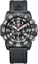 Часы LUMINOX XS.3081 - Дека
