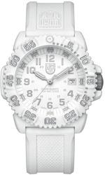 Часы LUMINOX XS.3057.WO - Дека