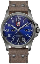 Часы LUMINOX XL.1923 - Дека