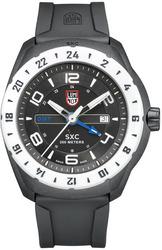 Часы LUMINOX XU.5027 - Дека