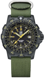 Часы LUMINOX XL.8825 - Дека