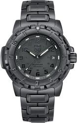 Часы LUMINOX XA.6402.BO - Дека