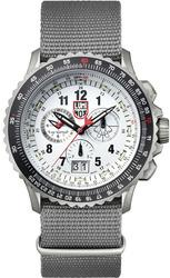 Часы LUMINOX XA.9249 - Дека