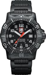 Часы LUMINOX XS.4222 - ДЕКА