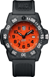 Часы LUMINOX XS.3509.SC.SET - Дека