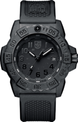 Часы LUMINOX XS.3501.BO - Дека