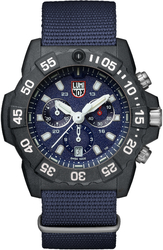 Часы Luminox XS.3583.ND  - ДЕКА