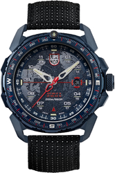 Часы Luminox XL.1203 - Дека