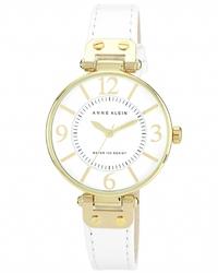 Часы Anne Klein 10/9168WTWT — ДЕКА