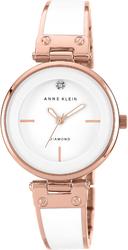 Часы Anne Klein AK/1414WTRG - ДЕКА