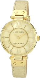 Часы Anne Klein AK/1012GMGD - Дека