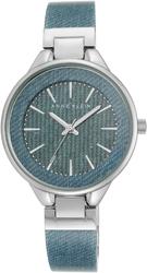 Часы Anne Klein AK/1409LTDM — Дека