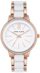 Часы Anne Klein AK/1412WTRG - Дека